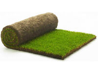 18 Metres Squared Turf for sale