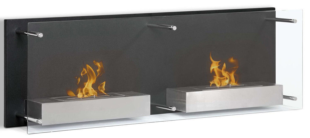 Top 10 Gas Fireplaces Ebay