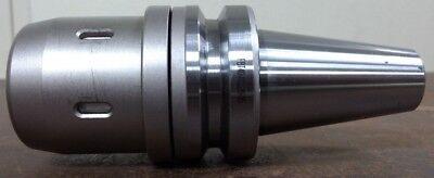 Hpi Pioneer Fbt40 20mm Mill Chuck Big Plus Big Daishowa 3.35 New