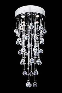 CRYSTAL CHANDELIER *Absolutely Gorgeous!!!!*** Special ***