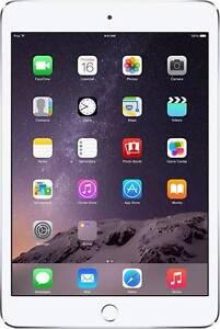 Smartphone and iPad Courses - Cockburn Beeliar Cockburn Area Preview