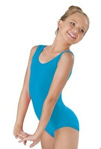 LEOTARDS  Brand New - Never Worn -still in packaging!!
