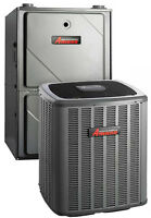 Gas Furnace Rent to Own Free Upgrade $0 Down $650 Rebate