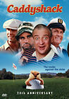 Caddyshack (DVD, 2007, 20th Anniversary Edition)