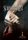 Schindler's List (DVD, 2004, Widescreen, Digipak Packaging Edition)
