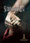 Schindler's List (DVD, 2004, Widescreen, Digipak Packaging Edition)