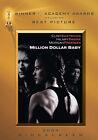 Million Dollar Baby (DVD, 2008)