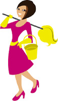 The Best Cleaning Service in Red Deer