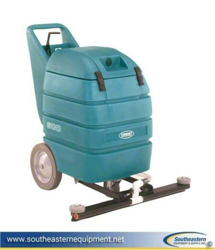 Reconditioned Tennant 600 Floor Stripper Applicator