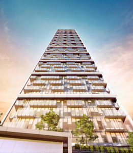 Low Price Assignment - 1000+ SQFT STATION SQUARE TOWER 5