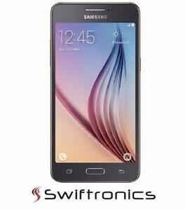 Brand New Samsung Galaxy Grand Prime (SM-G530W) Grey, Unlocked