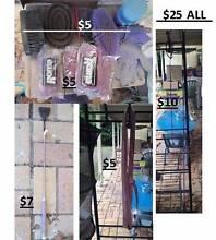 Horse Tack Sale Logan Reserve Logan Reserve Logan Area Preview