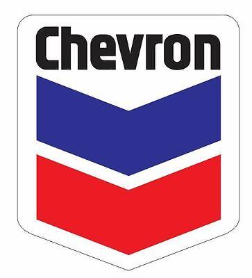 Home Decoration - Chevron Sticker R172