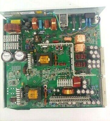 Tektronix Tds 7104 Power Supply Board Digital Oscilloscope 2251-48 Martek