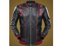 philip plein jacket
