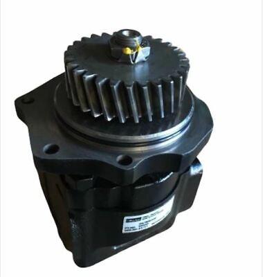 Genuine Jcb 2cx Hydraulic Pump 20906100 Made In Eu
