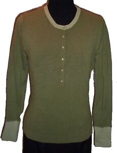 JONES NEW YORK Green Sweater - NEW with TAGS Gatineau Ottawa / Gatineau Area image 1