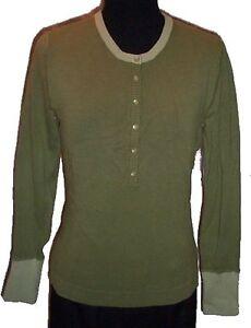 JONES NEW YORK Green Sweater - NEW with TAGS Gatineau Ottawa / Gatineau Area image 1