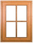 Window Treatments Plus