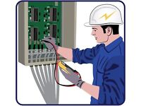 +++ELECTRICIAN IN COVENTRY+++