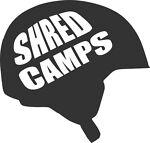 shredcamps