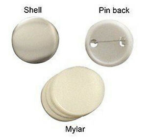 lot-of-500-Sets-1-1-4-034-32mm-Clip-Button-Parts-Supplies-for-Maker-Machine