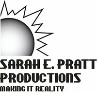 Assistant/:Production & Personal