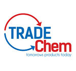 tradechemicals