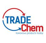 tradechemicals