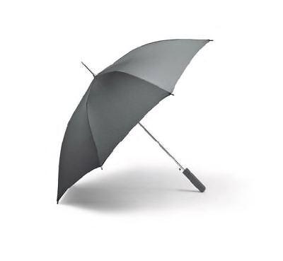 MINI BMW Walking Stick Umbrella Grey (RRP £25) 80232445722