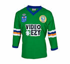 Canberra Raiders Jersey