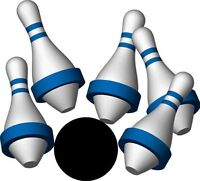 5 pin bowling league looking for bowlers