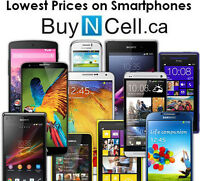 ★SMARTPHONE LIQUIDATION★ IPHONE BLACKBERRY ANDROID MAC IMAC IPAD