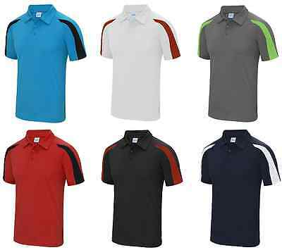 Image Polo / Arbeitsshirt / Image Poloshirt / Arbeitshemd  Berufsbekleidung