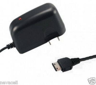 M510 Wall Charger (Home Wall AC Charger Adapter for Samsung Sprint SPH M-300 M-510 M300)
