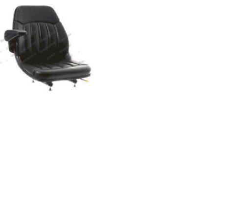 Gradall Part # 91033485 - Seat