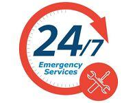 24 Hour Emergency Plumber Ltd