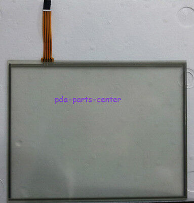 Free Shipping Digitizer Touch Screen Full For Symbol VC5090 VC50 NEW