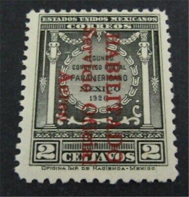 nystamps Korea Stamp # CO3 Mint OG H $75   L23y594