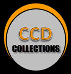 ccd_collections
