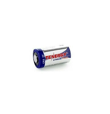Ultra CR2 Photo Lithium 3V Batteries EXP 2023 for sale  Shipping to India