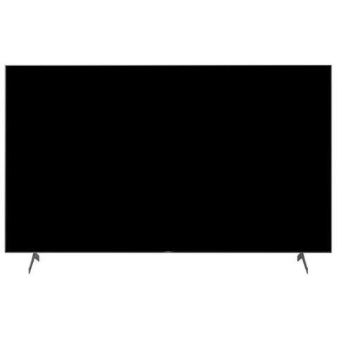 """Sony XBR-65X900H 65"""" 2160p (4K) Full Array LED Smart TV"""