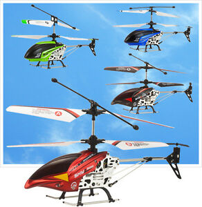 HammerHead-Pro-Series-4-Channel-RC-Helicopter-w-Built-In-Gyro