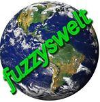 fuzzyswelt