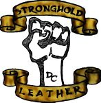 Stronghold Leather