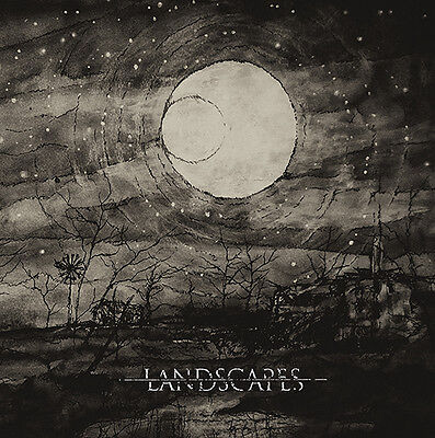 Anti / Mosaic Split EP (Darkmoon Warrior)