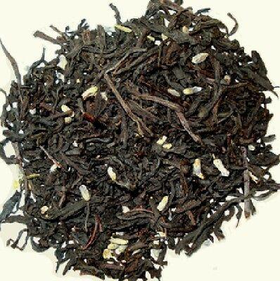 Lavender Earl Grey - Black Tea, Bergamot, Lavender! 2oz