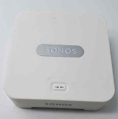 Sonos Zone Bridge 1t