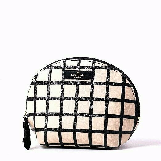 KATE SPADE NEW YORK BRIGHTWATER DRIVE KERI POUCH ($55 - $79)