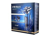 **Brand New Elehot 3 in 1 Electric Shaver**
